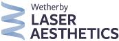 York Laser Aesthetics - Laser Hair Removal & Aesthetic Skin Clinic, York