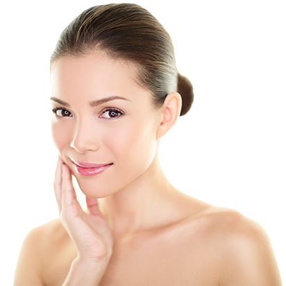 beauty salon wetherby - Laser Hair Removal & Aesthetic Skin Clinic, York