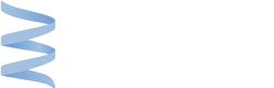Wetherby Laser Aethetics