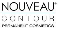 Nouveau Contour Permanent Cosmetics