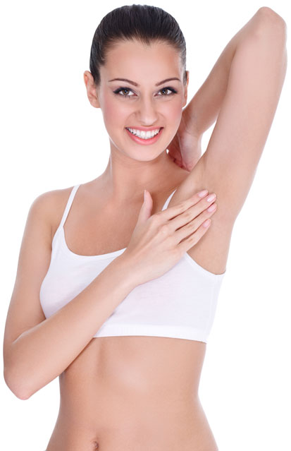 womens laser hair removal - Laser Hair Removal & Aesthetic Skin Clinic, York