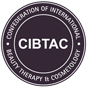 CIBTAC - Laser Hair Removal & Aesthetic Skin Clinic, North Leeds