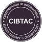 CIBTAC - Laser Hair Removal & Aesthetic Skin Clinic, York