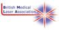 BMLA - Laser Hair Removal & Aesthetic Skin Clinic, York