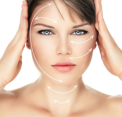 Collagen Induction - Laser Hair Removal & Aesthetic Skin Clinic, York