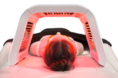 Laser Skin Thightening - Laser Hair Removal & Aesthetic Skin Clinic, York