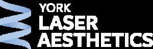 York Laser Aesthetics